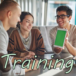 Technivise Training Consulting